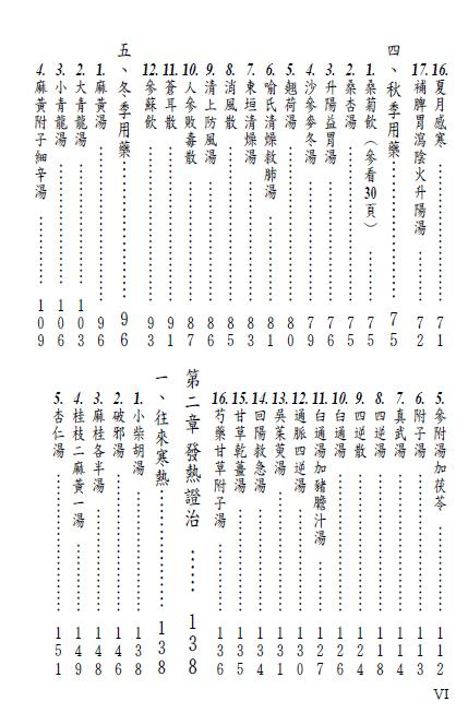 黄成义-中医方剂用药指南-电子书下载插图2