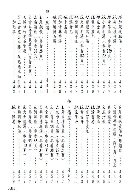 黄成义-中医方剂用药指南-电子书下载插图9