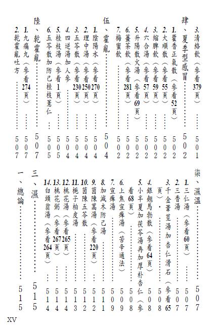 黄成义-中医方剂用药指南-电子书下载插图11