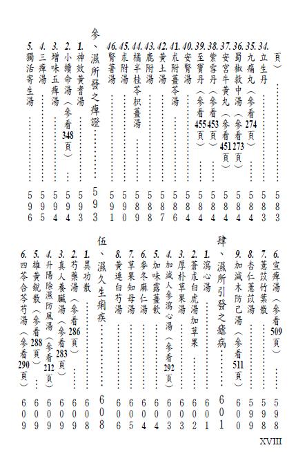 黄成义-中医方剂用药指南-电子书下载插图14