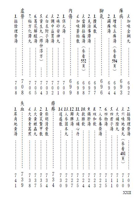 黄成义-中医方剂用药指南-电子书下载插图18