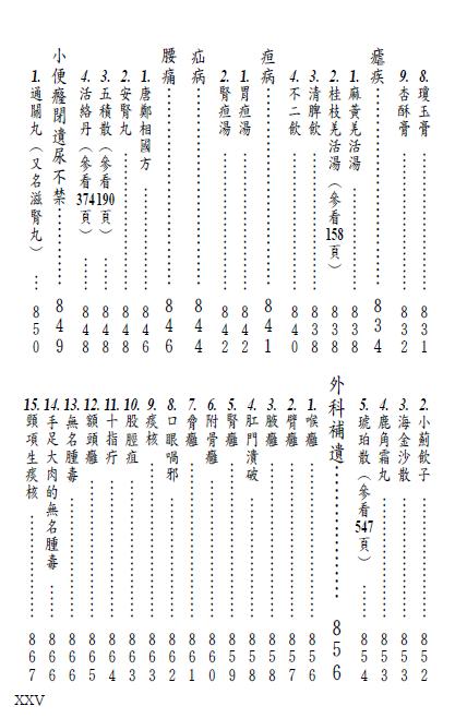 黄成义-中医方剂用药指南-电子书下载插图21