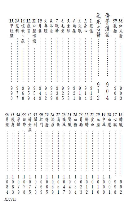 黄成义-中医方剂用药指南-电子书下载插图23