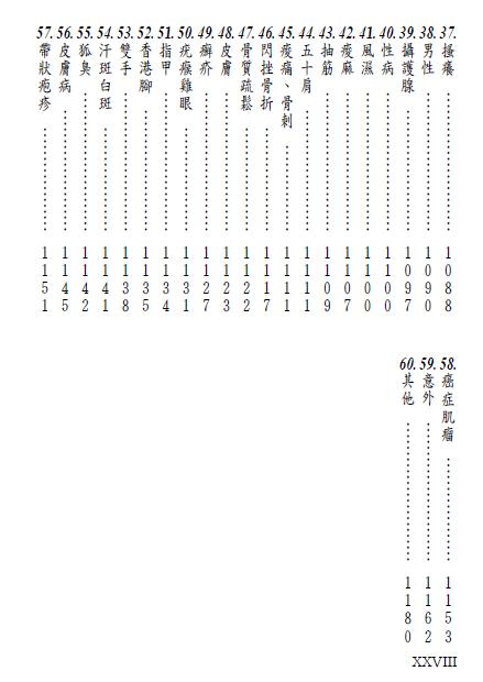 黄成义-中医方剂用药指南-电子书下载插图24