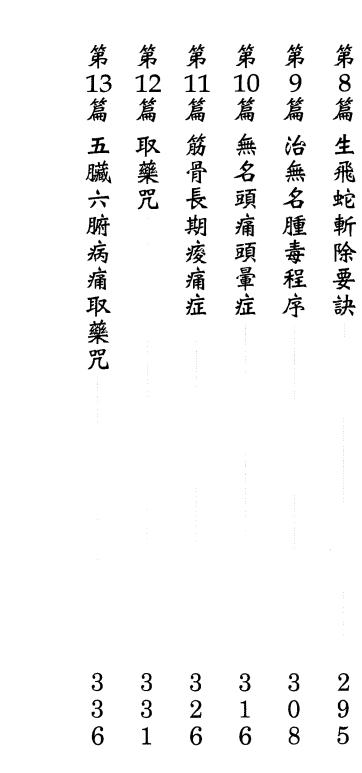 林吉成-招财神旺生意诀-电子书下载插图2