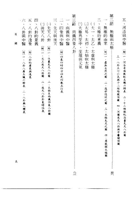 易经与中医学 黄绍祖-电子书下载插图4
