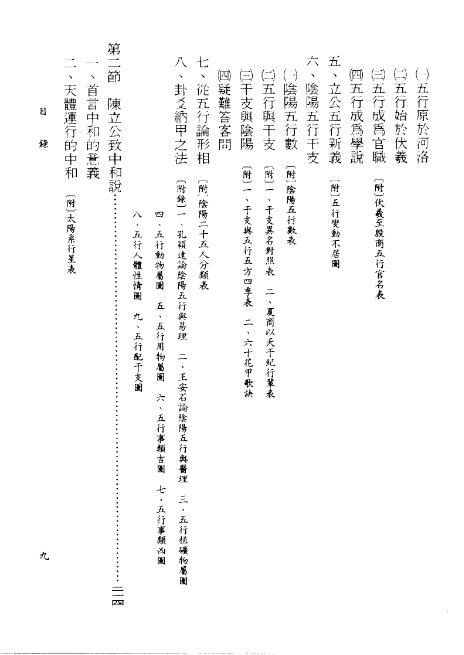 易经与中医学 黄绍祖-电子书下载插图8